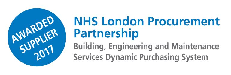 NHS London Procurement Partnership